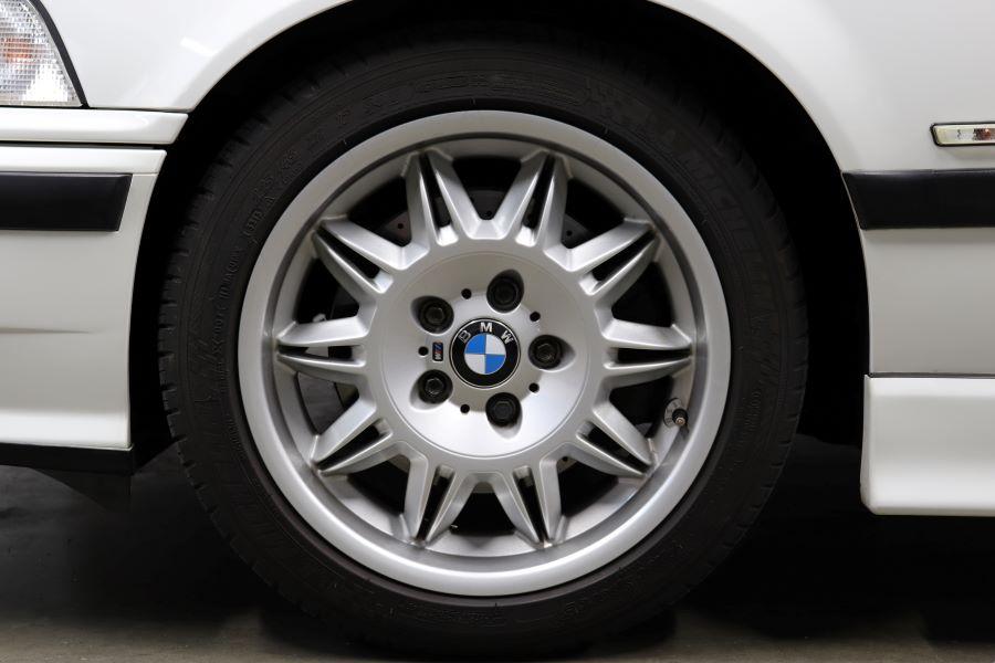 16wheel resize.JPG
