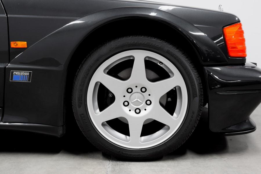 14wheel resize.jpg