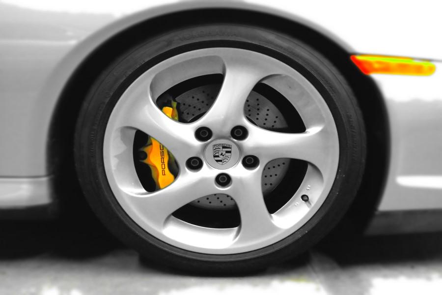 9-nwheel resize.jpg