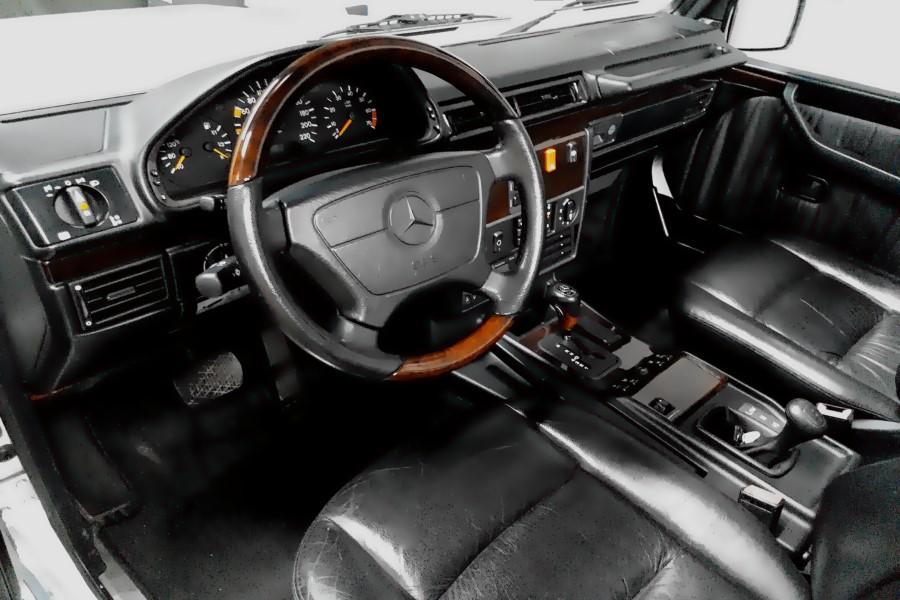 4-steering resize.jpg