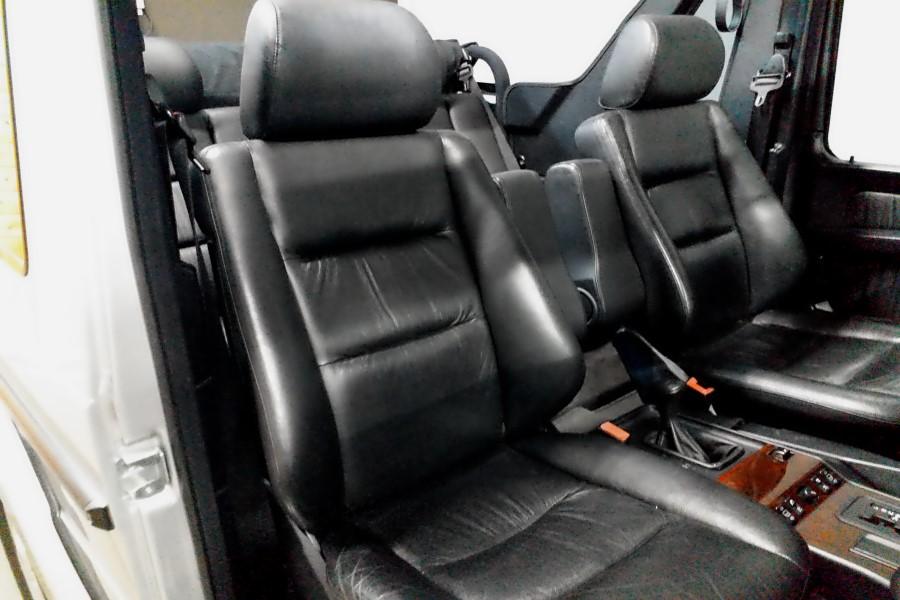 7-passenger seat resize.jpg