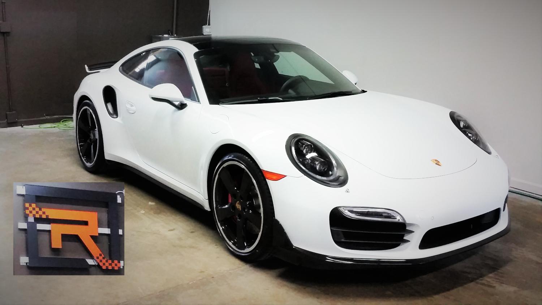 2015 Porsche 911_Turbo_edit_feature.png