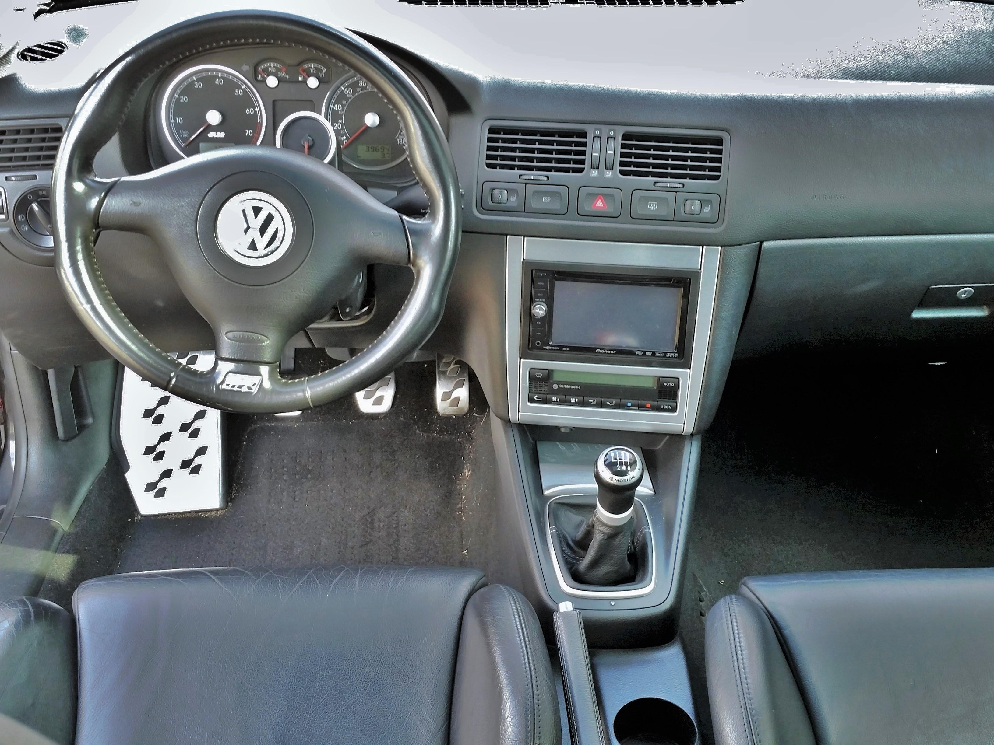 4-Steering_original (2).jpg