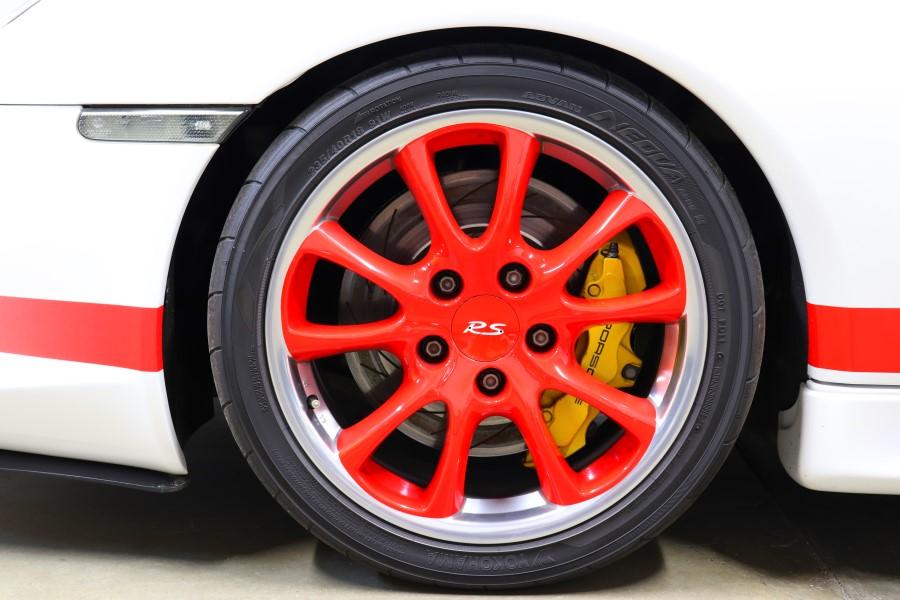 12wheel.jpg