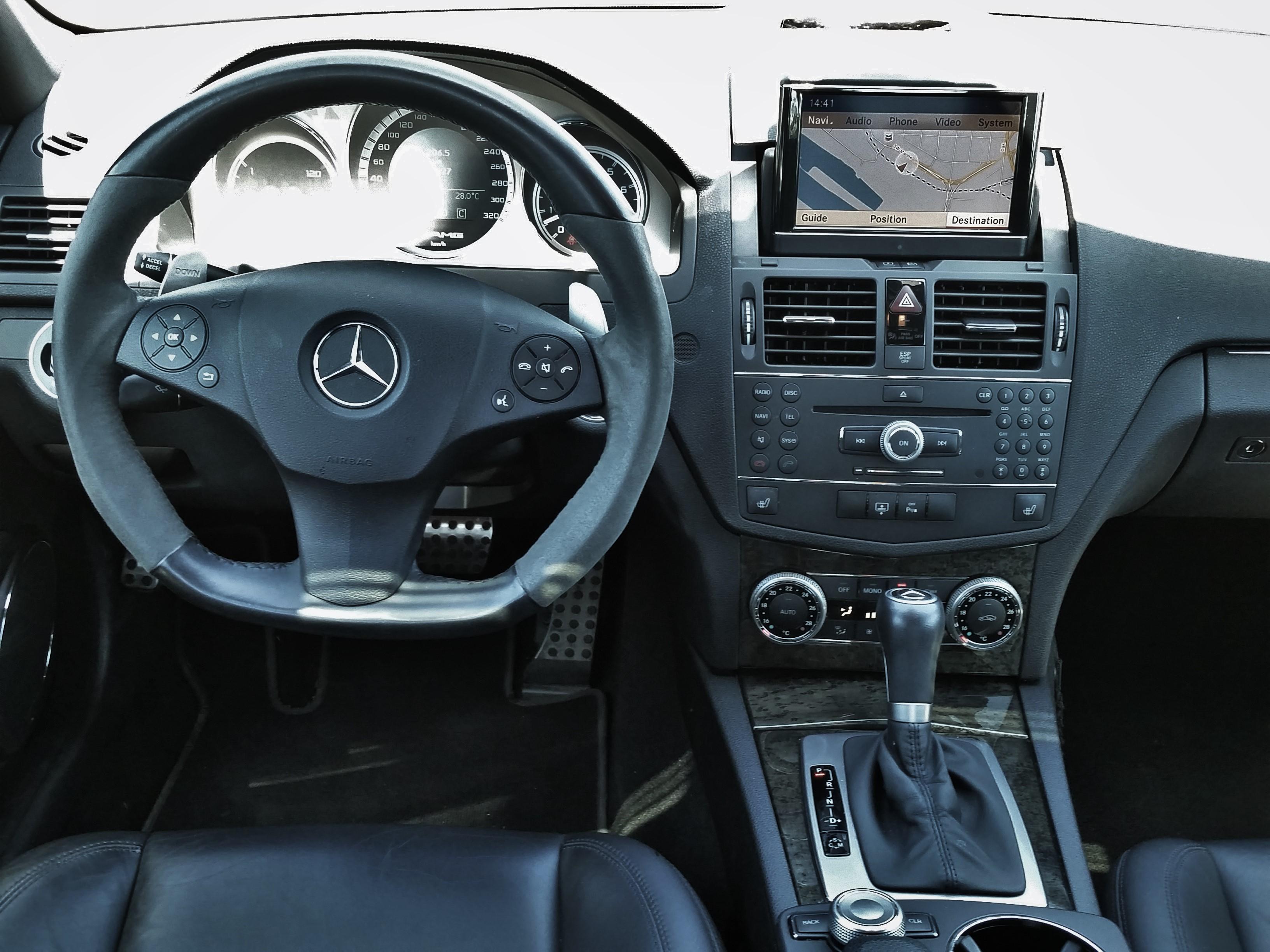 4-steering.jpg