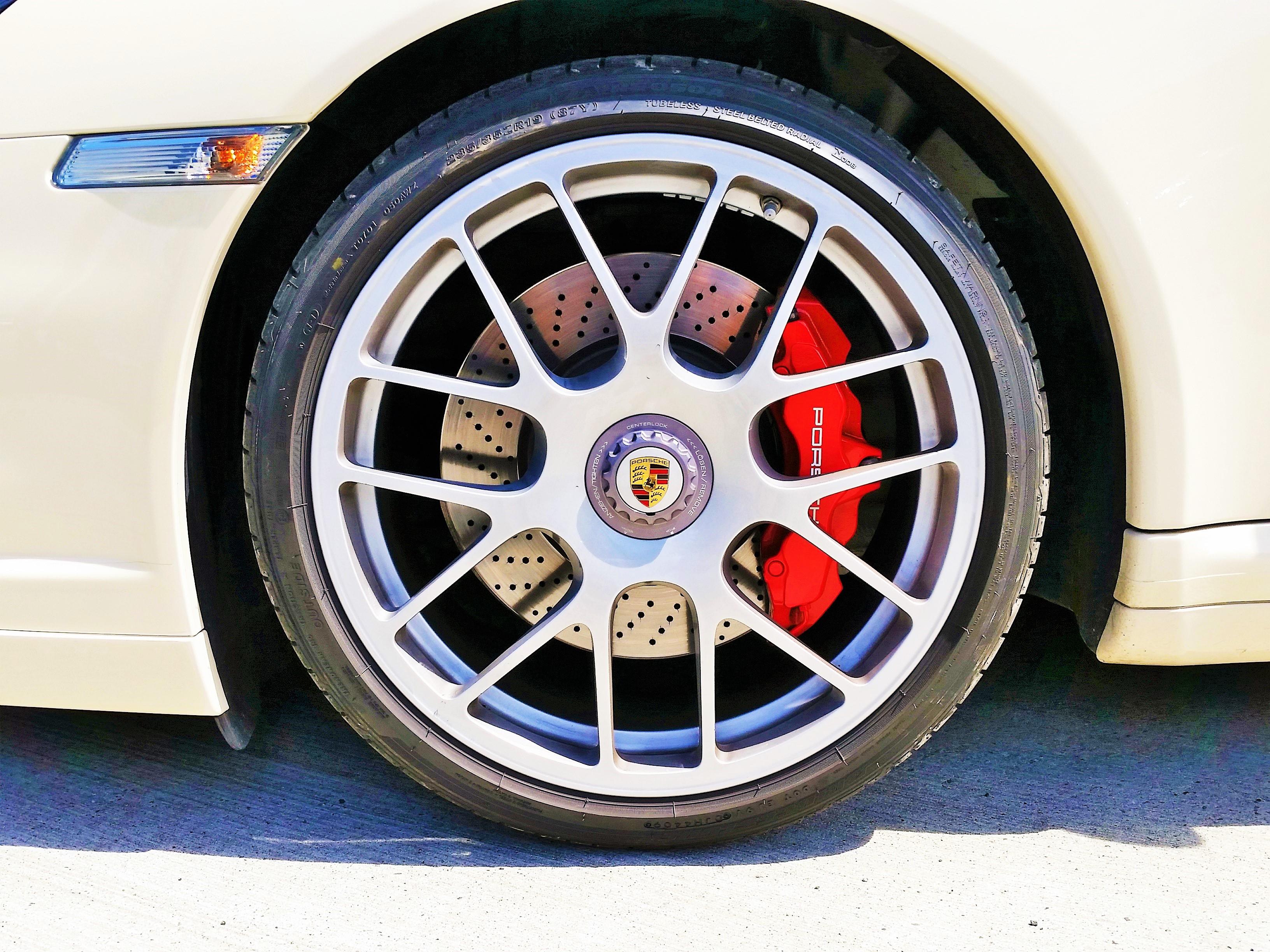 7-wheel.jpg