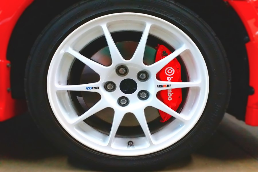 10-wheel resize9x6.jpg