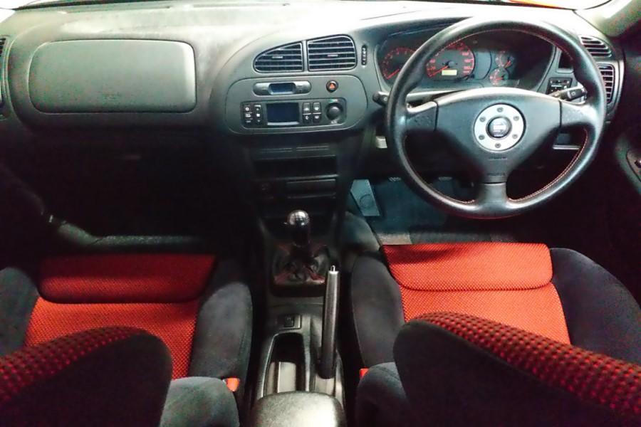 5-steering resize9x6.jpg