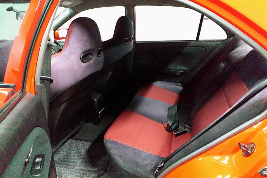 7-backseat resize9x6.jpg