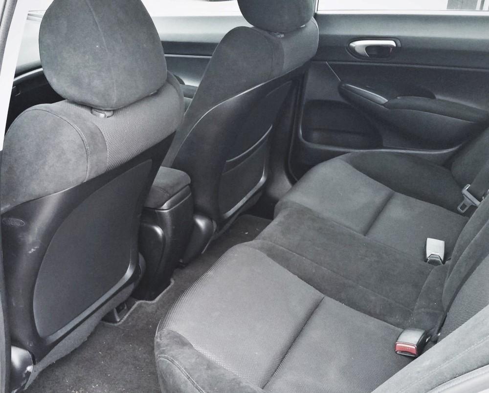 6-back seat (Custom).jpg
