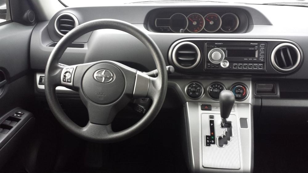 3-steering (Custom).jpg