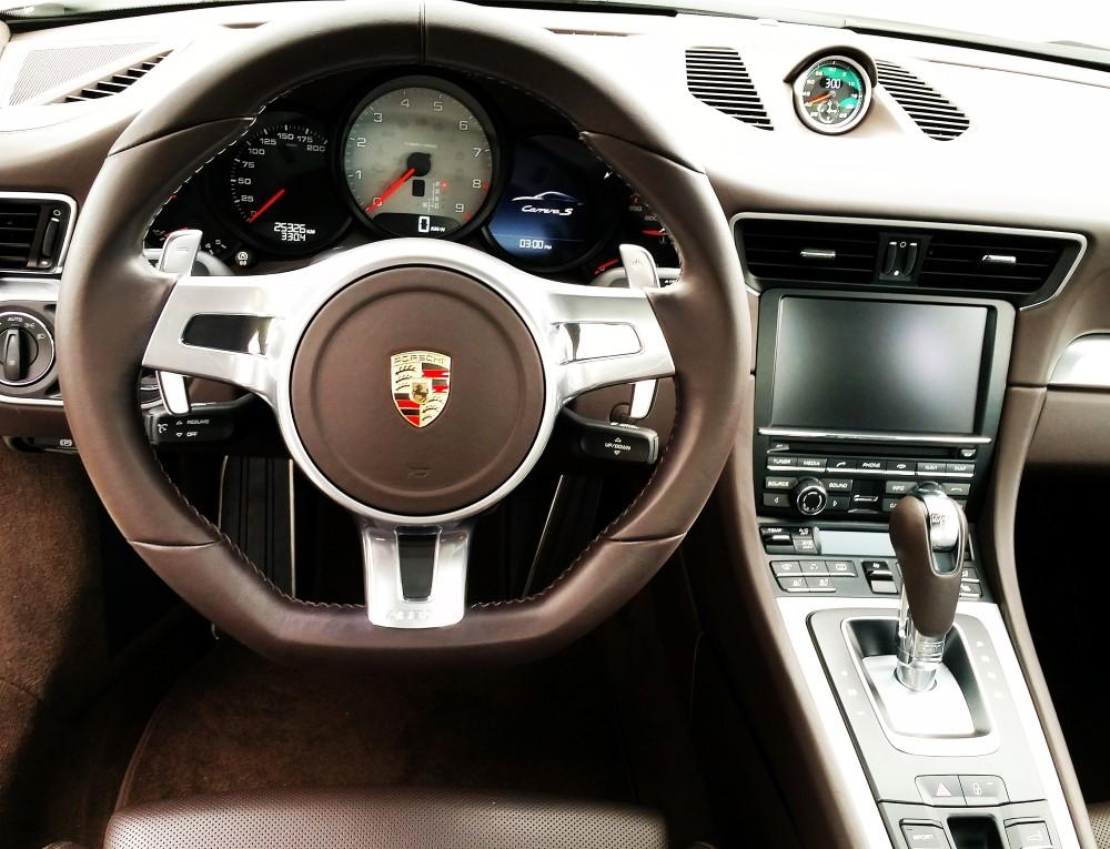 3-steering_dash (Custom).jpg