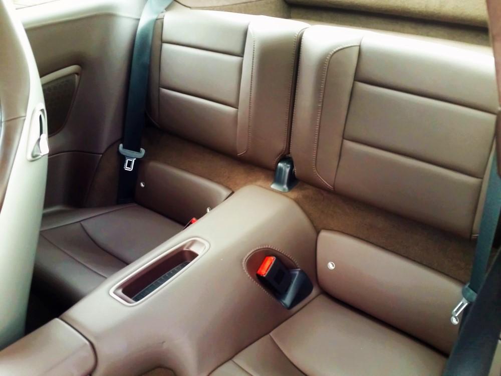 6-back_seat_D (Custom).jpg