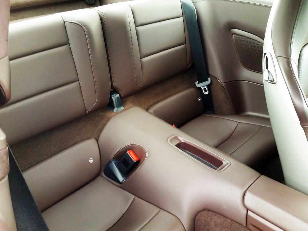 7-back_seat_P (Custom).jpg