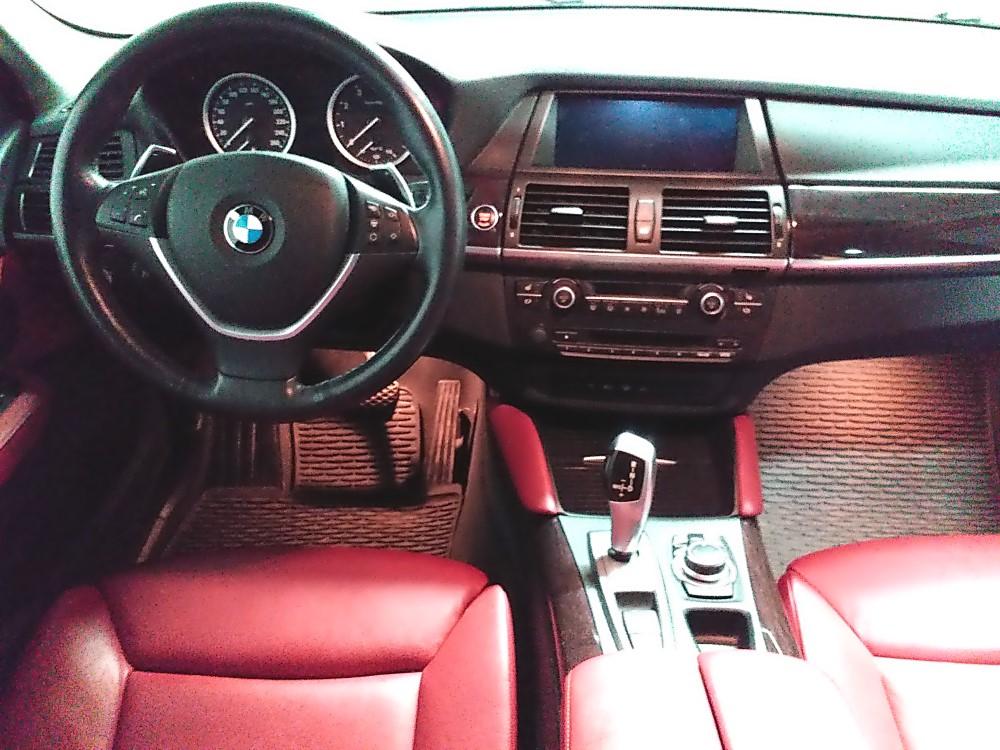 5-steering_resize.jpg