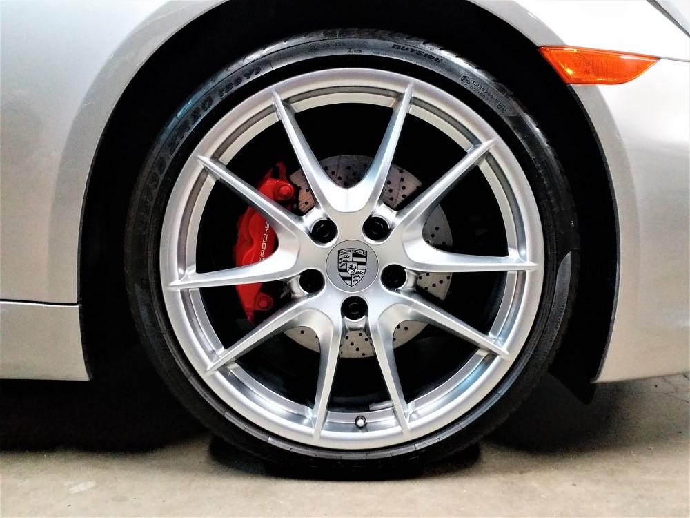9-wheel_resize.jpg