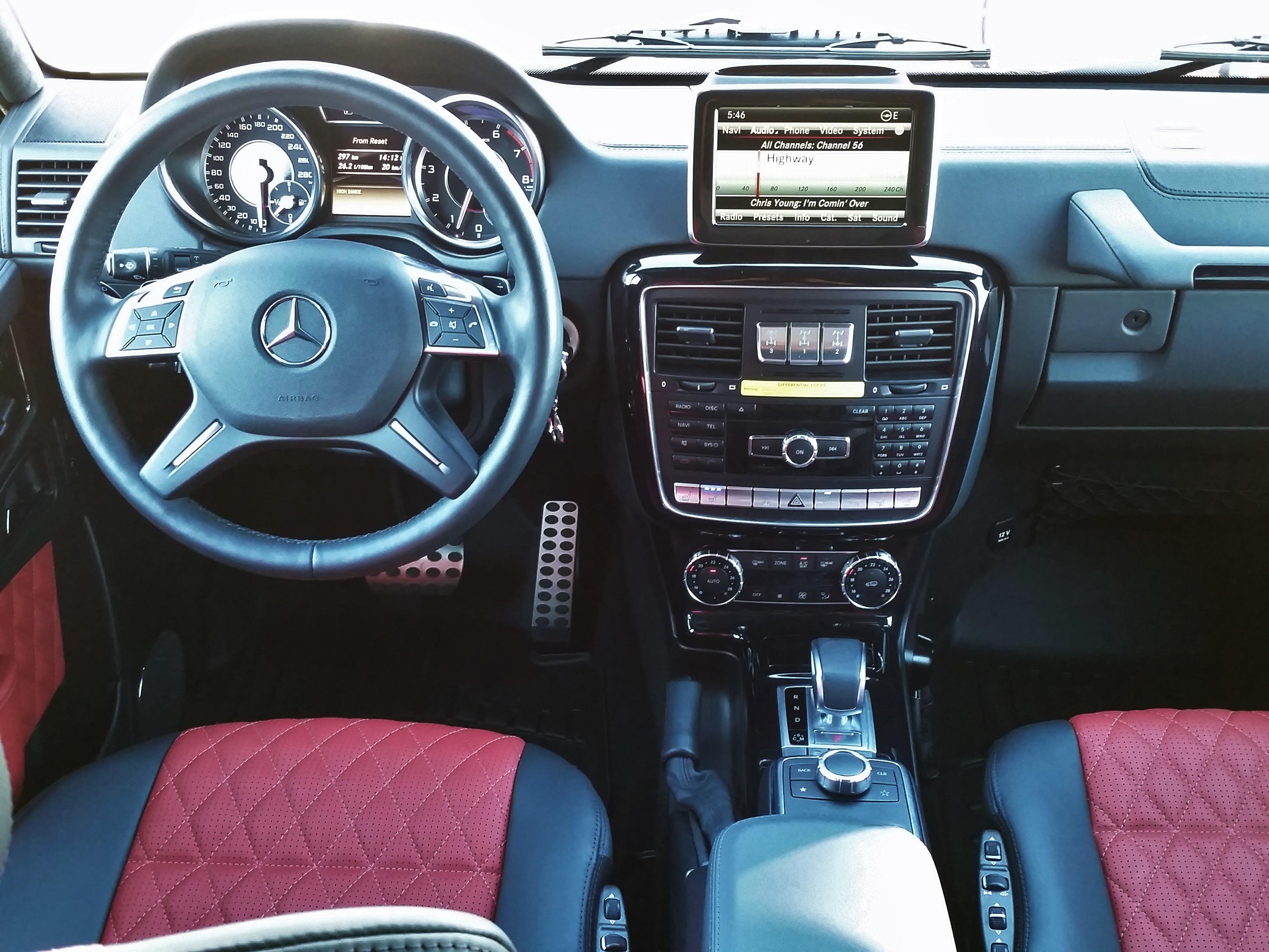 4 - steering.jpg