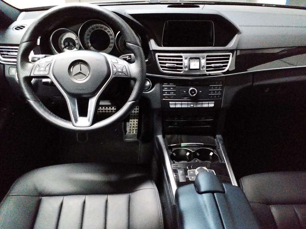 4-steering_inventory.jpg