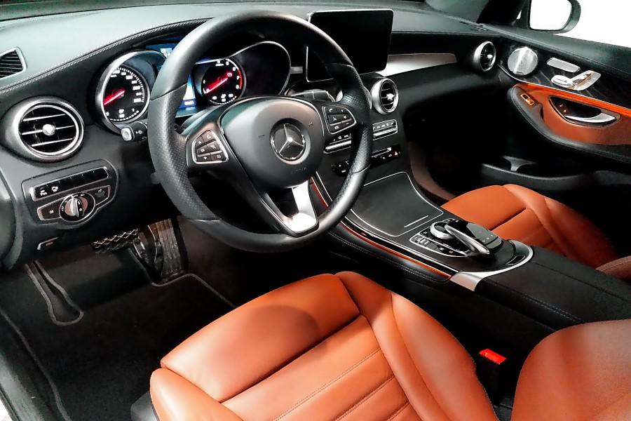 3-steering resize.jpg