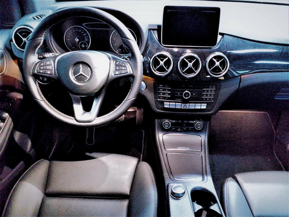 4-steering_details.png