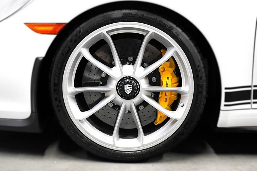 13wheel resize.jpg