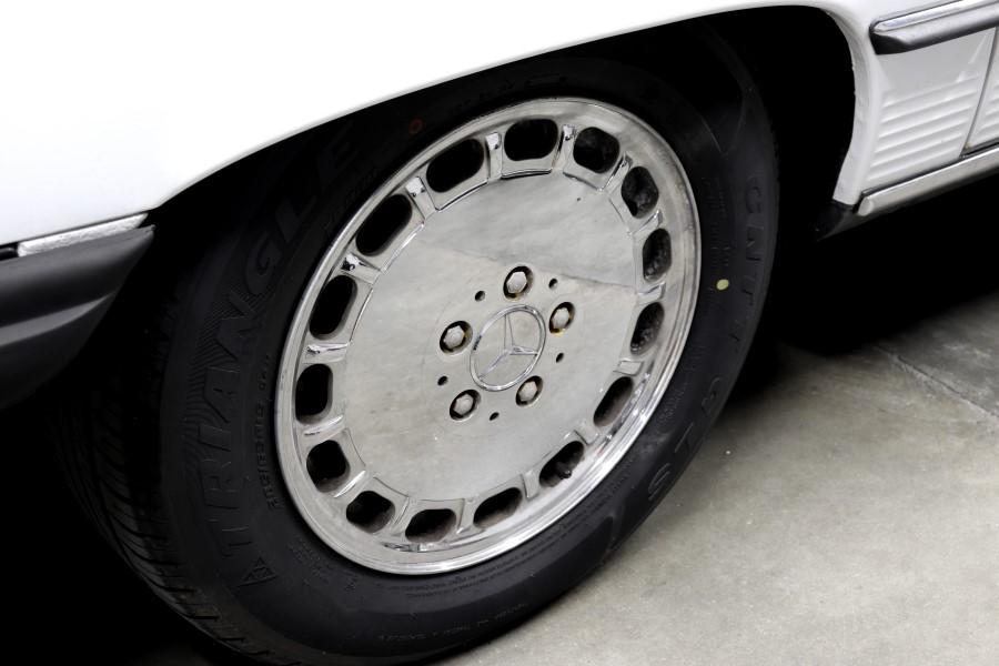 12wheel resize.jpg