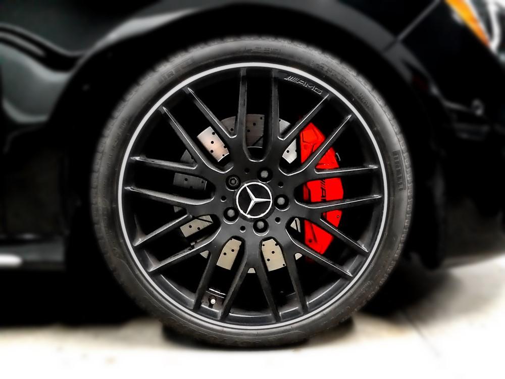 11-wheel_resize.jpg