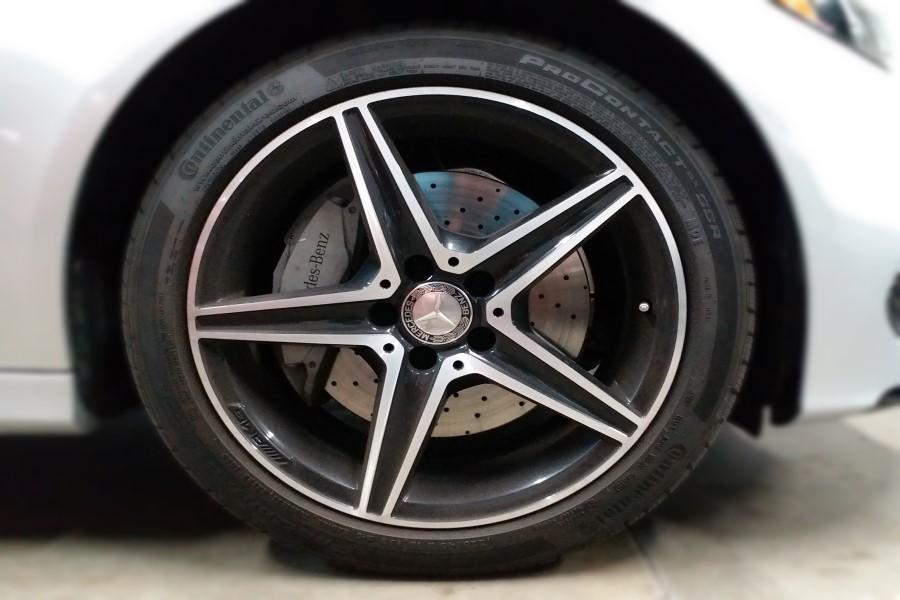 11 wheel resize.jpg