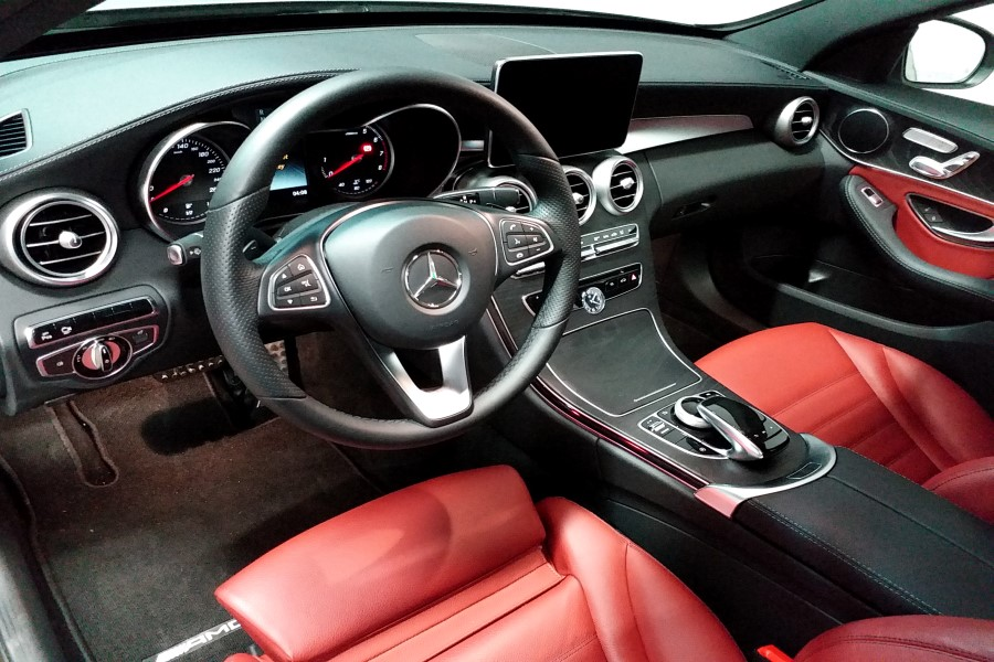 6 steering resize.jpg