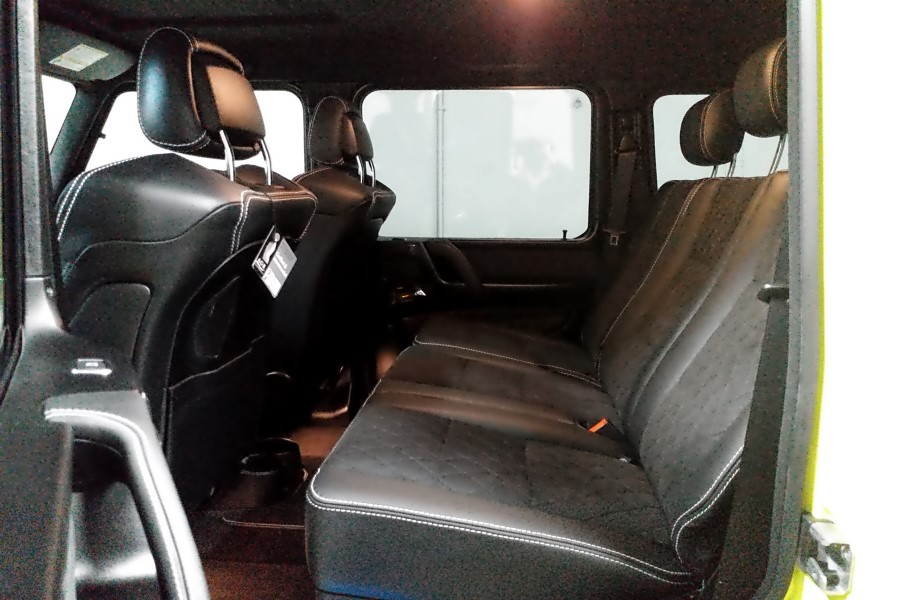 5 backseat resize.jpg