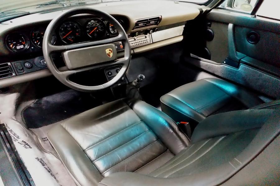 6 steering reszie.jpg