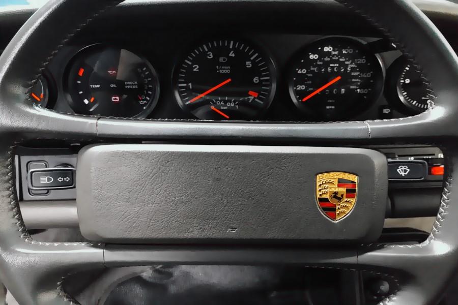 6.5 steering resize.jpg