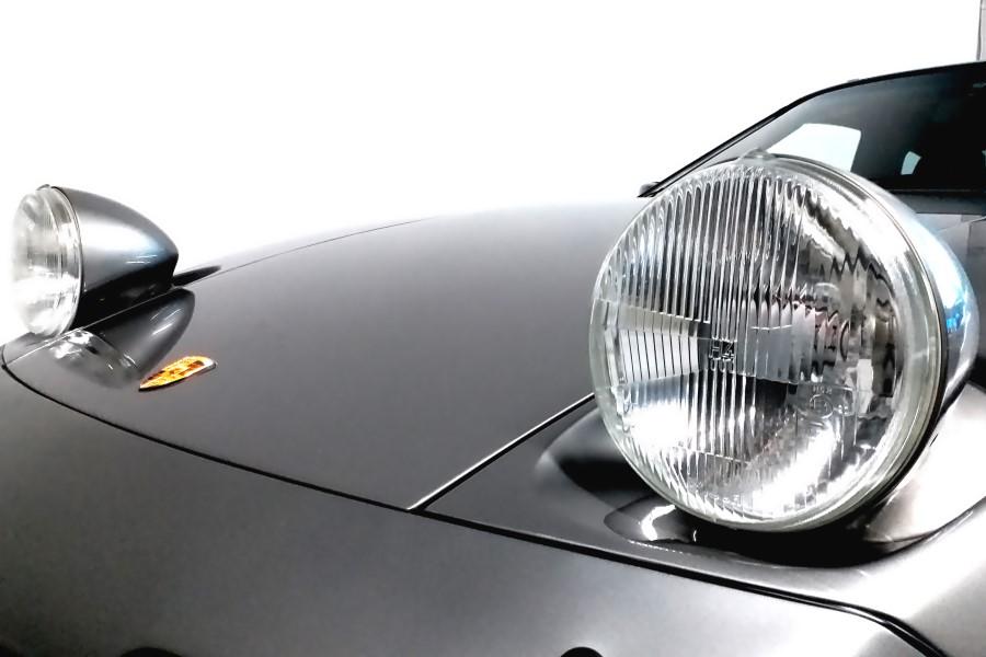 9.9 headlight resize.jpg