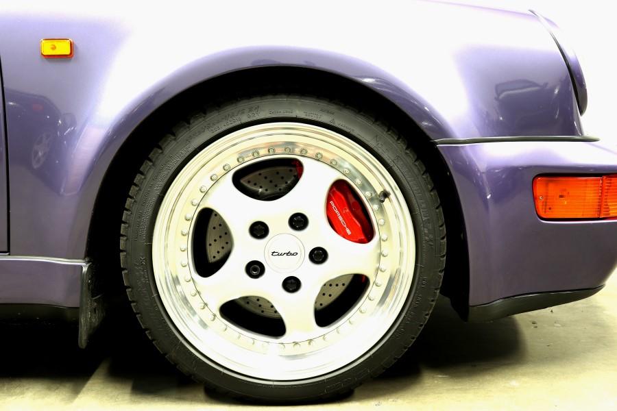 15wheel resize.jpg