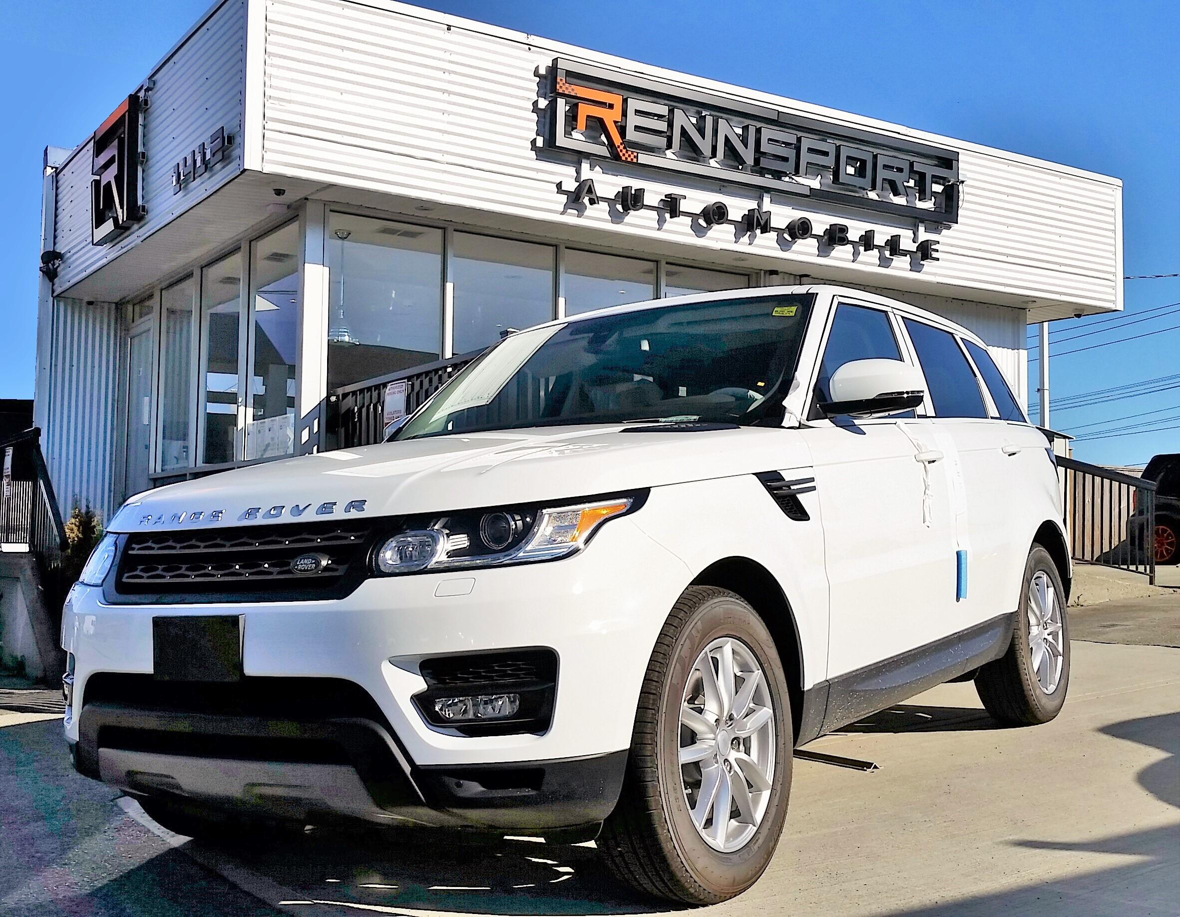2015 Range Rover  Sport.jpg