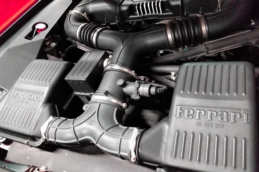 15 engine resize.jpg