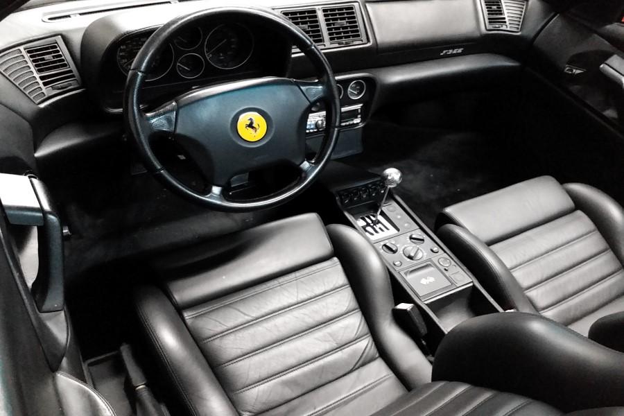 5 steering resize.jpg