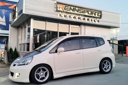 2007_honda_fit_mugen_lx (Custom)