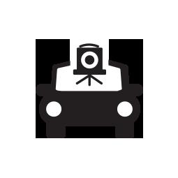 Dash Cam Installation