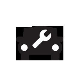 Auto Performance/Repair