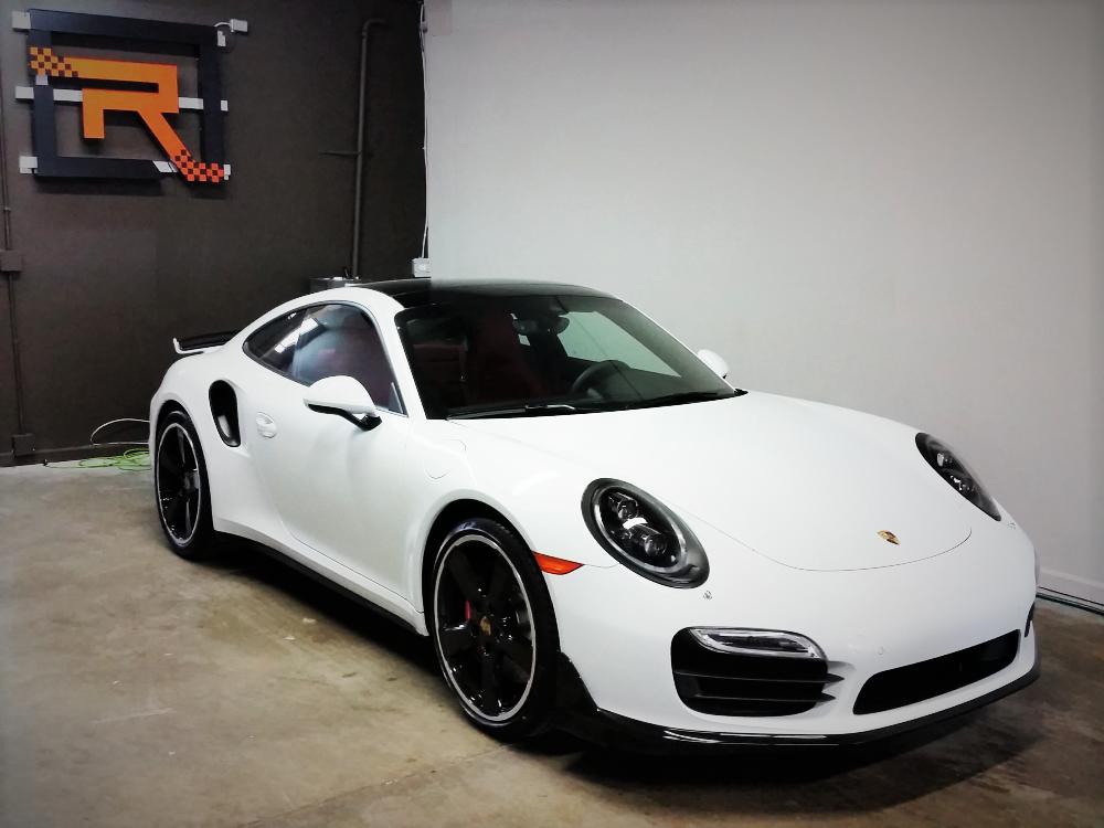 2015 Porsche 911_Turbo_inventory